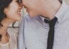 8 Coisas que as Mulheres Fazem Melhor que os Homens