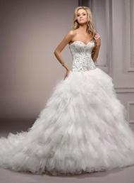Alugar Vestidos de Noiva
