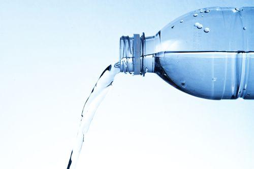 Benefícios da Água numa Alimentação Equilibrada (1)