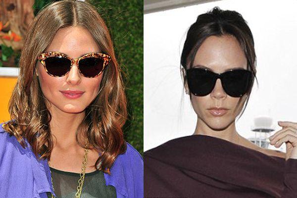 Como Escolher os Óculos para Cada Tipo de Rosto (5)