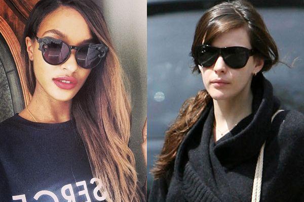 Como Escolher os Óculos para Cada Tipo de Rosto (6)