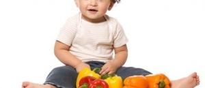 Como Tornar a Casa Segura para o Bebé?