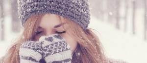 7 Truques para Manter o Cabelo Saudável durante o Inverno