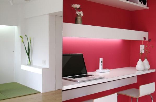 fotos de decoracao de interiores em gesso:Gesso Design Interior Decoracao Em Gesso Uberlandia Empresa De Gess
