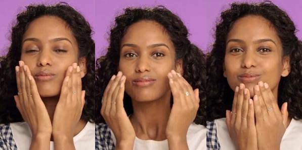 Dicas para Saber Aplicar os Produtos de Beleza 4