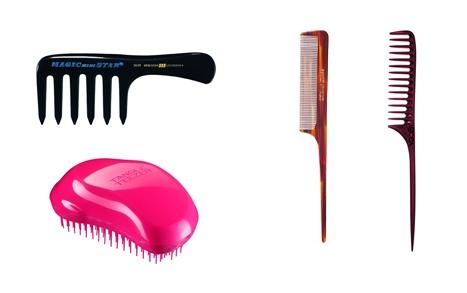 Escovas de Cabelo para Cada Tipo de Cabelo (4)
