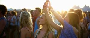 Essenciais para um Festival de Verão