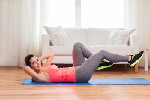 exercicios-fisicos-simples-e-faceis-de-f