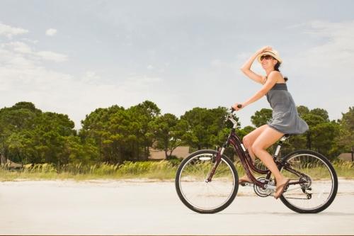 Exercícios que Ajudam a Modelar o Corpo (3)