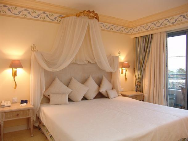 Hotéis de Charme em Portugal - Norte de Portugal