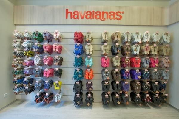 loja havaianas