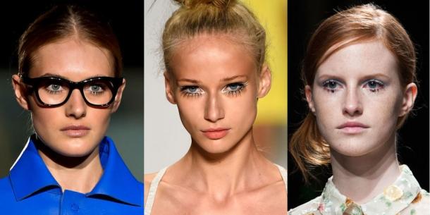 Maquilhagem de Olhos para o Verão (6)