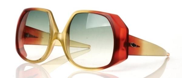 Óculos de Sol - Formas Geométricas
