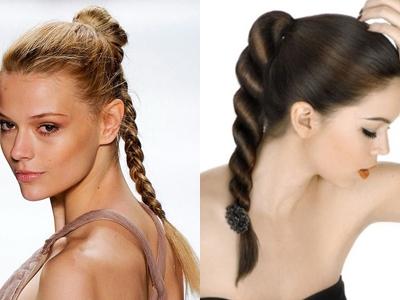 Penteados para Adolescentes com Cabelo Longo (2)
