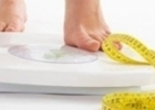 Como Calcular o Peso Ideal