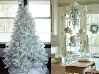 Sugestões de Decoração para o Natal (7)