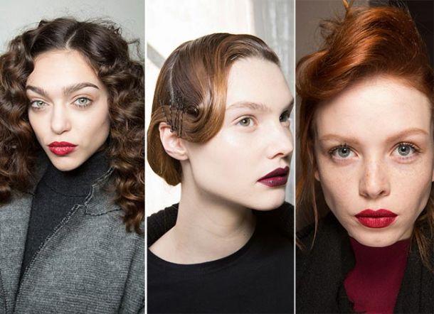 Tendencias de cabelos outono inverno (13)