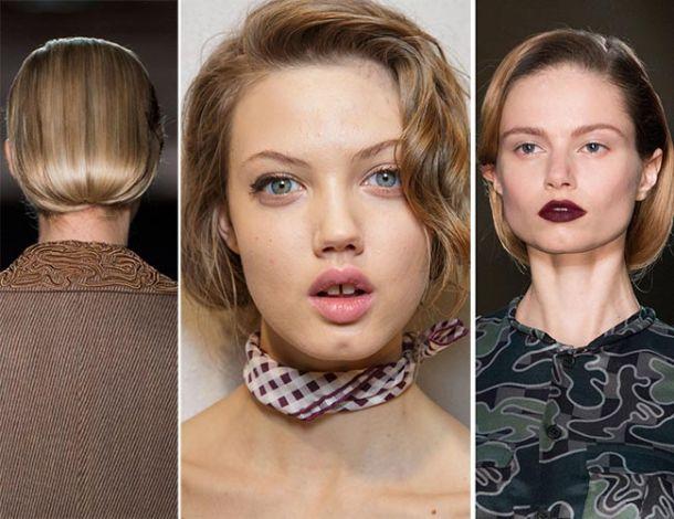 Tendencias de cabelos outono inverno (15)