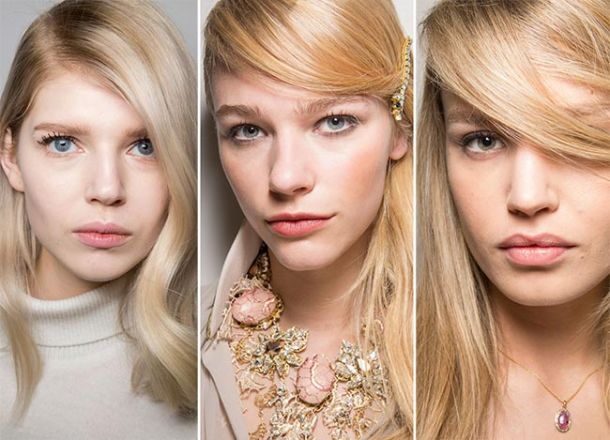 Tendencias de cabelos outono inverno (5)