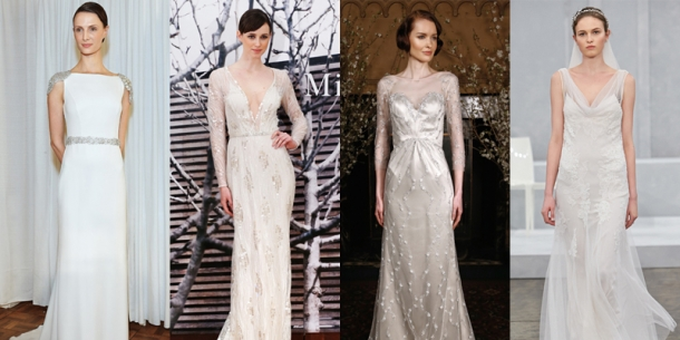Tendências de Vestidos de Noiva (6)