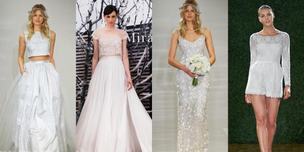 Tendências de Vestidos de Noiva (7)