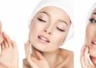 Truques de Maquilhagem para Pele com Eczema