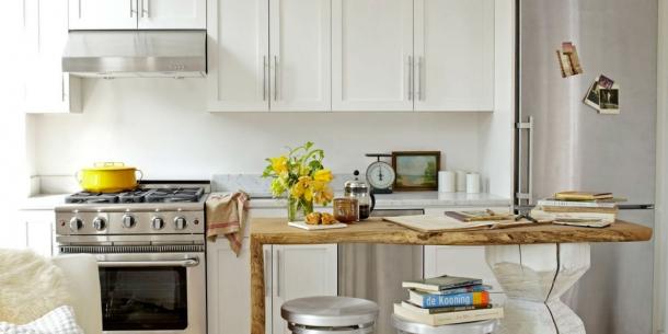 Truques para Manter a Casa Limpa (2)