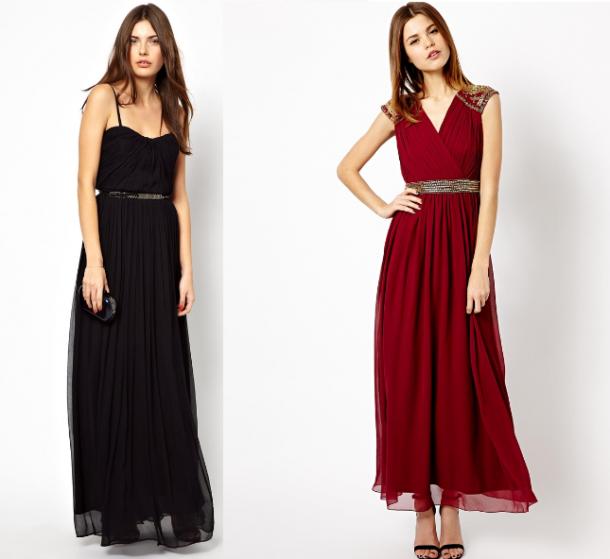 Cante, Dance, Ria e viva intensamente com a oferta de vestidos online, que a Splendidvogue outlet apresenta, com portes grátis. Atreva-se a desafiar a liberdade, impondo estilo e modernidade.