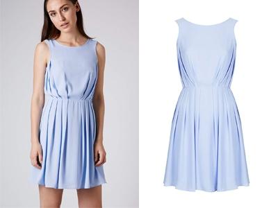 Vestidos de Verão Essenciais (2)