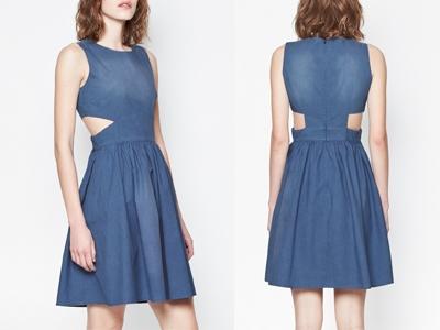 Vestidos de Verão Essenciais (4)