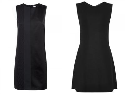 Vestidos Pretos Básicos (5)