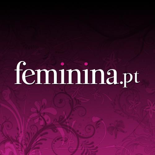 (c) Feminina.pt